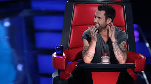 The Voice Blind Auditions 3 The Voice U201cblind Auditions Continued Part 2 U201d U201cblind Auditions