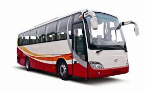 travel buses images A one travels pune a one lcd coach online bus tickets booking jpg
