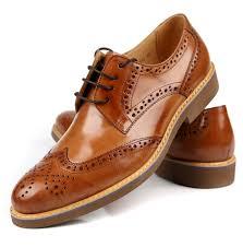 wedding shoes mens fashion brown black brown dress shoes mens business shoes