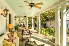 plantation homes interior decorating style ideas for plantation homes interior