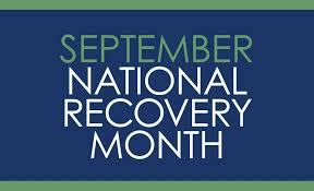 adcare detox worcester ma september is national recovery month adcare