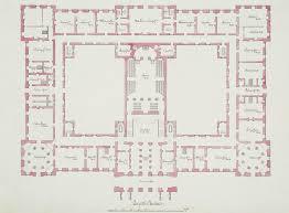 English Tudor Floor Plans 13 Best Palace Floorplans Images On Pinterest Architecture