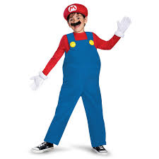 Peach Halloween Costume Baby U0026 Toddler Mario Luigi U0026 Princess Peach Halloween Costumes