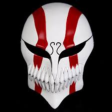 bleach compare prices on bleach ichigo hollow mask online shopping buy