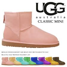 womens ugg desert boots whats up sports rakuten global market ugg ugg mini