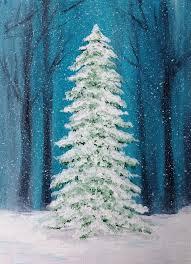 12 21 snowy tree jimmy mac s roadhouse