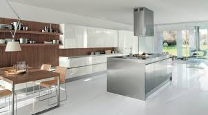 100 kitchen island maple white cabinets with a walnut