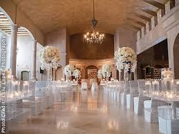 wedding venues in houston bell tower on 34th houston weddings here comes the guide