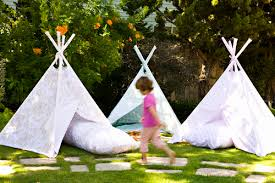 Camping In Backyard Ideas Tips For Going Backyard Camping Install It Direct