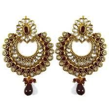 gold earrings for marriage cheap jewelry marriage find jewelry marriage deals on line at