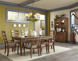 carolina dining room carolina preserves by klaussner southern pines ladderback arm