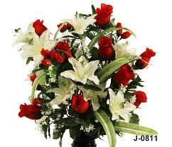 Flower Vase For Grave Riverside Cemetery In Cleveland Grave Options