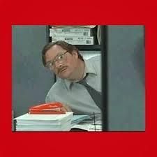 Meme Generator Office Space - office space meme maker 28 images bill lumbergh meme 28 images