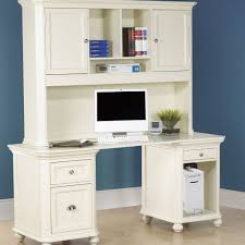 office depot desk with hutch amazing home office depot 8608 bungalow puter desk hutch brighten