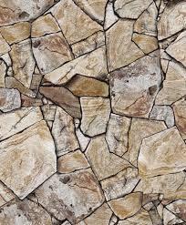 Home Stones Decoration Deco Compare Prices On Stone Wall Texture Online Shopping Buy Low