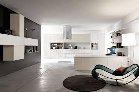 cuisine luxe italienne meilleur mobilier et décoration cool pedini ou la cuisine design