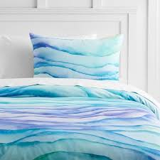 Bedspreads And Duvet Covers 28 Bedding Sets That Are Almost Too Cool To Sleep On