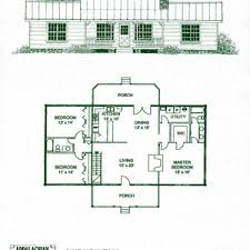 chion modular home floor plans log home floor plans cabin kits appalachian homes also bedroom