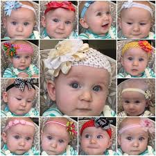 how to make a baby headband tips for baby headbands inspirations stitch by stitch