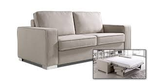 Small Foam Sofa Bed by Sofa Beds For Small Rooms Small Spaces Sectional Sofa Living