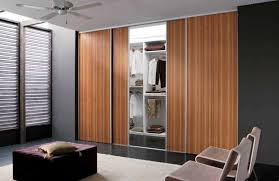 Sliding Wooden Closet Doors Closet Doors Sliding Wooden Patio 3 Panel Interior Barn For Sale