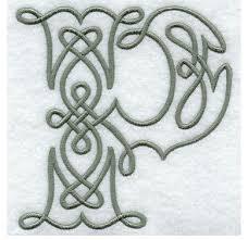 38 best bordados celtas images on pinterest celtic knots celtic
