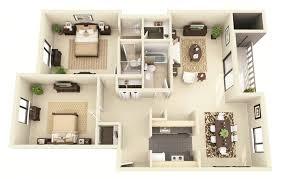 2 bedroom apartments in albany ny woodlake apartments albany ny apartment finder