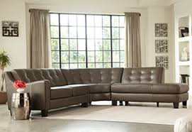 How You Can Choose The Best Living Room Sets For Your Living Room - Gray living room sets