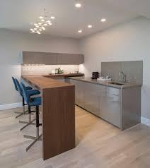 Nest Home Decor Oaks Pa 100 Kitchen Designers Vancouver Point Grey Vancouver