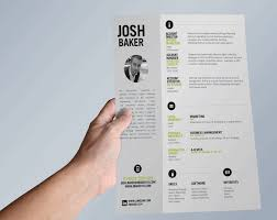 Best Resume Font Type by Best 25 Best Cv Ideas On Pinterest Meilleur Curriculum Vitae
