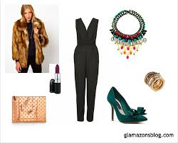 new years jumpsuit what to wear new year s party if you don t want to wear a