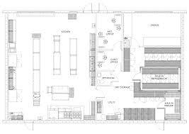 delaware kitchen share commercial kitchen design