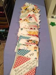 wedding gift book best 25 quilt wedding guest book ideas on quilt guest