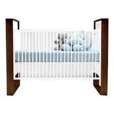 china babies u0027 crib from shenzhen manufacturer limain metal