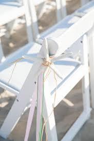 449 best aisle decor images on pinterest wedding decor wedding