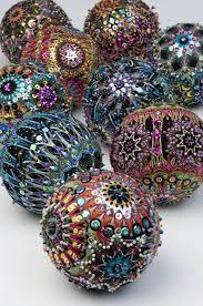 opulent ornaments weallsew