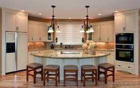 open kitchen island designs home design