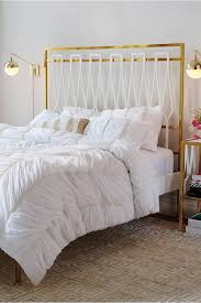 Best Bedroom Decor Images On Pinterest Bedroom Décor - The natural bedroom