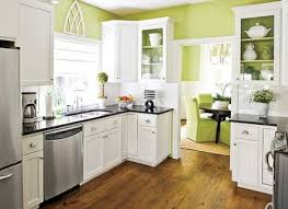kitchen wall paint color ideas kitchen paint color ideas with white cabinets and wall brown
