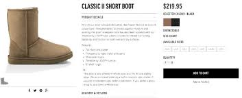 ugg sale codes 10 ugg coupon codes and promos finder com au
