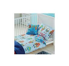 Cot Duvet Covers Best 25 Cot Bed Duvet Set Ideas On Pinterest Cot Bed Duvet Cot