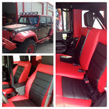 Custom Car Upholstery Near Me Classic Trim Custom Interiors Home Facebook