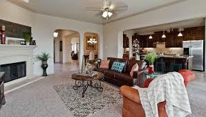 Dr Horton Floor Plans Texas New Homes In Copper Creek Fort Worth Texas D R Horton