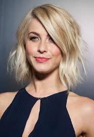 julianne hough shattered hair 40 most universal modern shag haircut solutions haircut styles