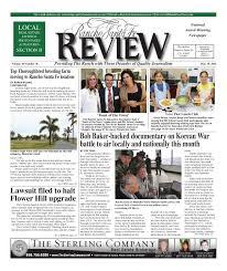 lexus financial services po box 9490 5 19 2011 rancho santa fe review by mainstreet media issuu