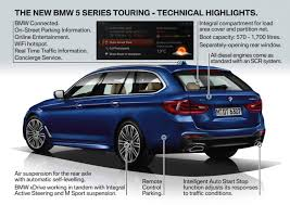 bmw 3 series touring boot capacity premiere 2017 bmw 5 series touring