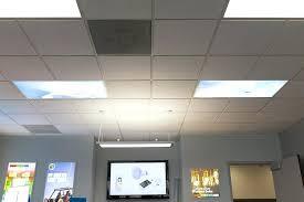 decorative ceiling light panels decorative ceiling light panels decorative ceiling lights decorative