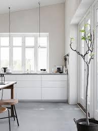 kitchen furniture sydney kitchen ideas scandinavian kitchen furniture kitchen cabinet