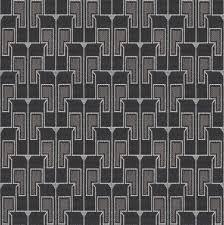 upholstery fabric patterned trevira cs residential