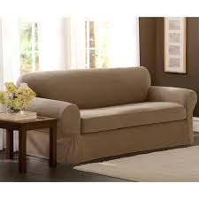 Reclining Sofa Slipcover Furniture Sofa Slipcovers Walmart Slipcover Black Couch Incredible